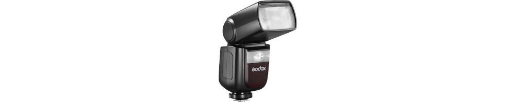 Godox V860III