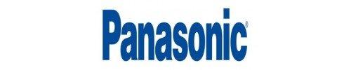 Protector de pantalla de cristal para Panasonic