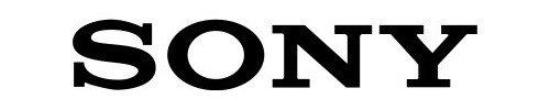 Para Sony Alpha (A)