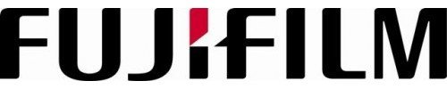 Para Fujifilm X