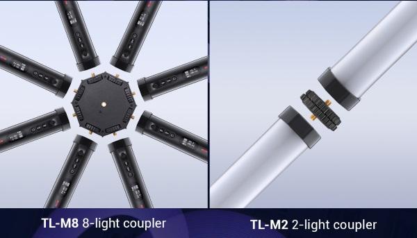 TL30_14