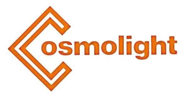Cosmolight